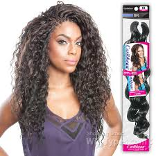 crochet weave with deep wave hairstyles for women over 50 isis red carpet synthetic caribbean bundle braid dominican deep