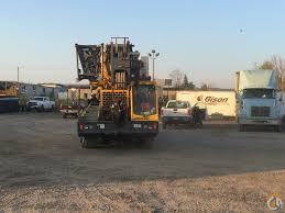 kenworth for sale ontario 2013 grove tms 9000e crane for sale in hamilton ontario on