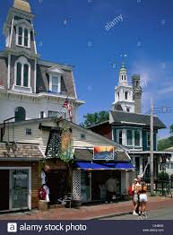 Massachusetts how to travel for free images America cape cod holiday landmark massachusetts new england jpg