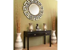 mirror gold bamboo wall mirror beautiful huge wall mirrors the
