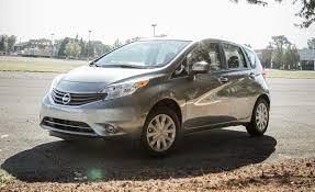 nissan versa fuse box nissan versa note price in sri lanka the best wallpaper cars