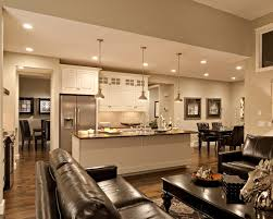 Home Concepts Design Calgary 71 Best Cardel Kitchens Images On Pinterest Calgary Condos And