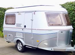 Eriba Puck Awning Eriba Used Caravans And Camping Equipment Buy And Sell In The