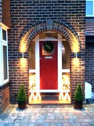 front door light with camera u2013 whitneytaylorbooks com