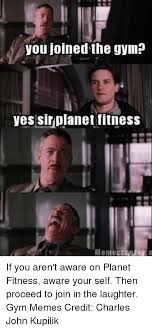 Fitness Memes - 25 best memes about planet fitness planet fitness memes