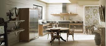 kitchen cabinets new york city dechora marchi kitchens italian kitchen cabinets in new york city