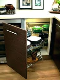 corner kitchen cabinet organization ideas corner kitchen cabinet storage and kitchen corner cabinet