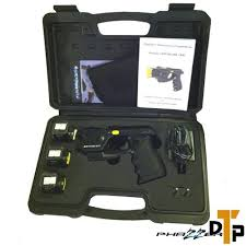 cartridges taser gun enforcer conductive energy weapon cew dart cartridge stun gun