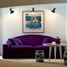98 best furniture images on pinterest purple velvet home and