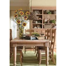 driftwood dining room table farmhouse driftwood dining table walls within