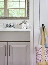 Bathroom Decorations Ideas by Small Bathroom Decorating Ideas Designs Hgtv Idolza