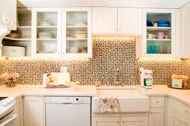 shabby chic kitchen ideas archaiccomely elements necessary for creating stylish shabby chic