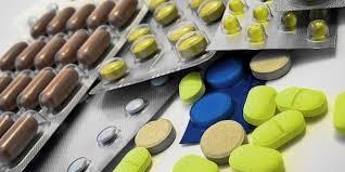 contraindications for cialis tadalafil cialrx com