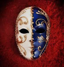 masquerade masks men best 25 masquerade masks for men ideas on mens