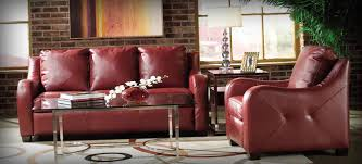 Toronto Upholstery Cleaning Leather Furniture Repair Leather Furniture Restoration Leather