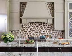 kitchen remodeling u0026 design potomac bethesda rockville