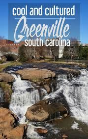 25 best city of greenville nc ideas on pinterest greenville