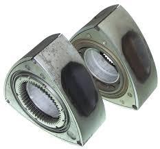 rx7 rotary engine mazda rx2 rx3 rx4 cosmo repu r100 rx7 rx8 rotary engine