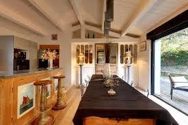 chambre ile de ile de re chambres d hotes avec accès direct sur une magnifique
