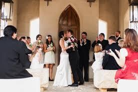 deco wedding deco wedding