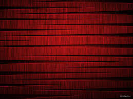 modern red texture background u2013 bible clipart