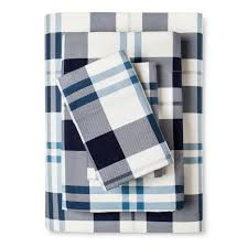 Home Decore Items by Remodelaholic Affordable Plaid And Buffalo Check Home Decor Items