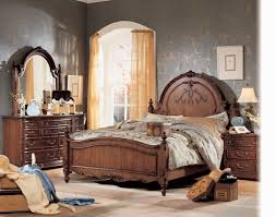 chambre romantique fille deco chambre fille romantique 5 deco chambre de princesse