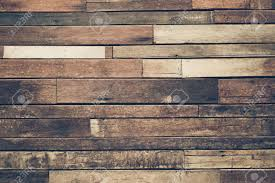 old wood plank wall stock photo picture and royalty free image