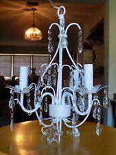 harrison lane 5 light crystal chandelier harrison lane 5 light crystal chandelier ebay