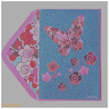 greeting cards new papyrus greeting cards wholesale papyrus