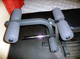 Iron Master Super Bench Ironmaster Super Bench Reviews Q U0026a Bodybuilding Com Forums