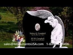 headstone prices headstones for prices el paso tx 79906