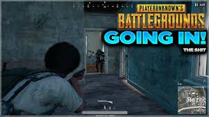 pubg xbox gameplay going in pubg xbox gameplay youtube