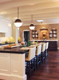 kitchen islands that look like furniture kitchen islands that look like furniture home interiror and