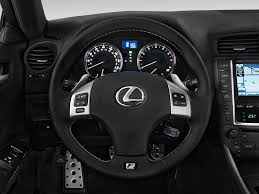 lexus sedan 2012 2012 lexus is350 steering wheel interior photo automotive com