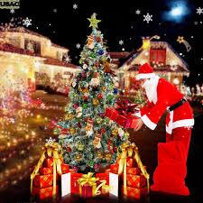 100 christmas tree types usa christmas tree inn mi wuk