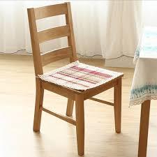 bureau carré doux confort s asseoir carré siège tapis chaise de bureau de voiture