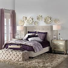 bedroom inspiration pictures bedroom inspiration z gallerie