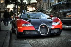 exotic cars cars view highresolution exotic car pictures luxury cars wallpaper