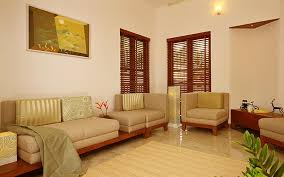 Kerala Home Interior Design Enchanting 70 Living Room Designs Kerala Style Decorating