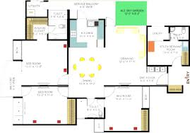 architectural floor plan architectural floor plan pleas pic photo home floor plan designer