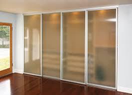 Ikea Bifold Closet Doors Lowes Sliding Closet Doors Mirrored Bifold Installing For Bedrooms