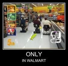 Funny Walmart Memes - 72 best people of walmart images on pinterest funny stuff funny