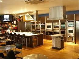 kitchen mesmerizing wooden ashley furniture kitchen island