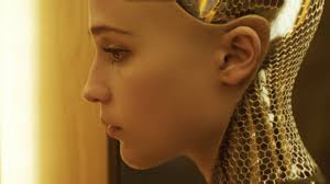 Ex Machina by Why Ex Machina U0027s Visual Effects Will Stun You In Their Simplicity