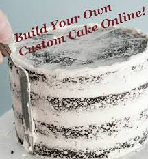 amaru confections bakery boise custom cakes cupcakes gluten