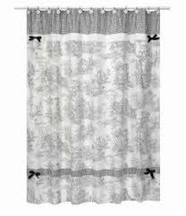 Country Shower Curtains For The Bathroom Country Fabric Shower Curtains Foter