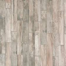 gray porcelain wood tile color body porcelain porcelain stoneware
