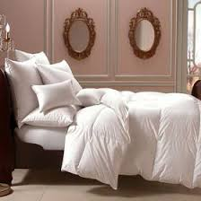 what is a duvet bedding selections