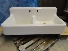 The  Best Cast Iron Kitchen Sinks Ideas On Pinterest Cast - Cast iron kitchen sinks
